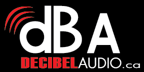 Boutique Décibel Audio