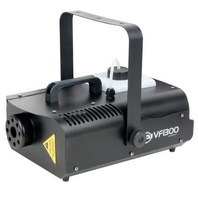 VF1300 Machine à fumée