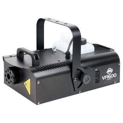 VF1600 Machine à fumée