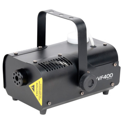 VF400 Machine à fumée