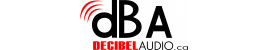 Boutique Decibel Audio