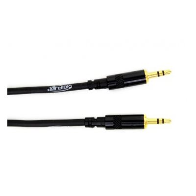 HKKB-15 câble 3.5mm à 3.5mm 15'