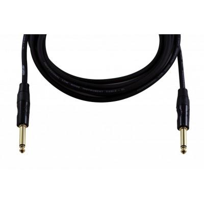 HPP-10 Câble 1/4TS à 1/4TS 10'