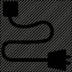 Câblage