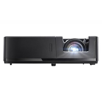 ZH606 1080p Professional Installation Laser Projector