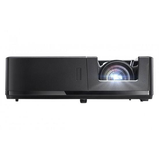 ZH606 Projecteur laser d'installation professionnelle 1080P