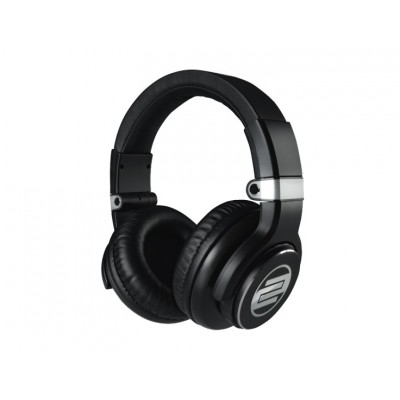 RHP-15 Professional headphone