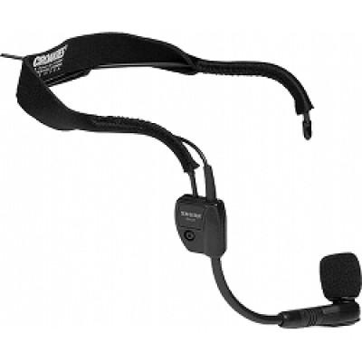 Micro-casque WH30TQG Shure (usagé)
