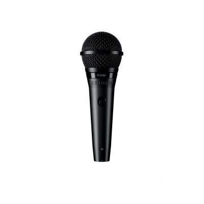 PGA58-XLR Microphone Shure