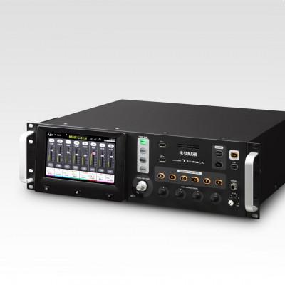 TF-Rack console numérique  Yamaha