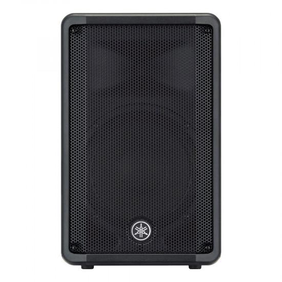CBR15 Haut-parleur 15 pouces passif Yamaha