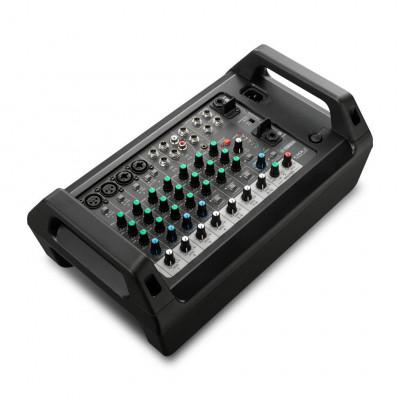 EMX2 Console Yamaha
