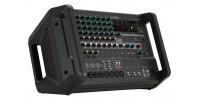 EMX5 Console Yamaha