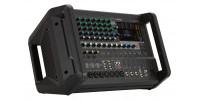 EMX7 Console Yamaha