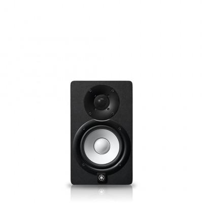 HS5 Moniteur studio amplifié Yamaha