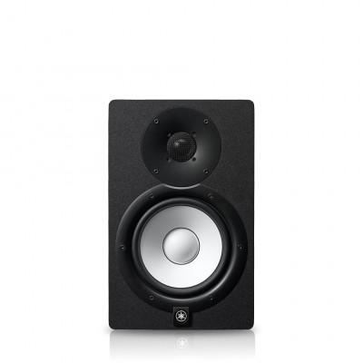 HS7 Moniteur studio amplifié Yamaha