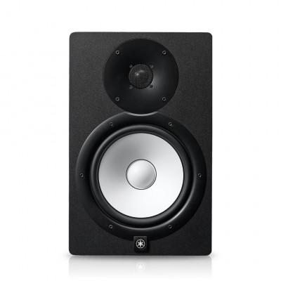 HS8I Moniteur studio amplifié Yamaha