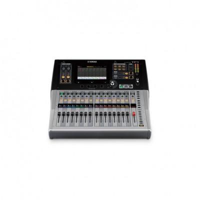 TF1 console numérique Yamaha
