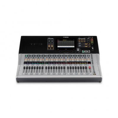 TF3 console numérique Yamaha